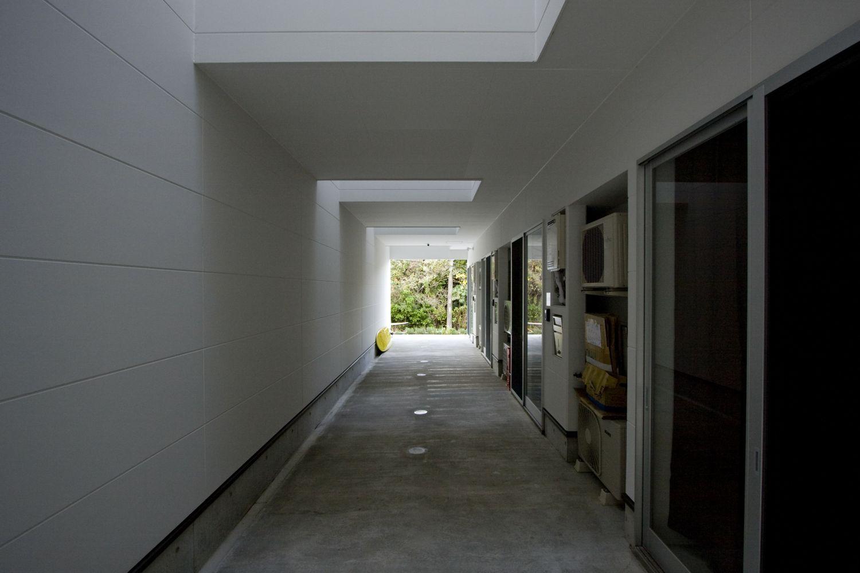 taito-06