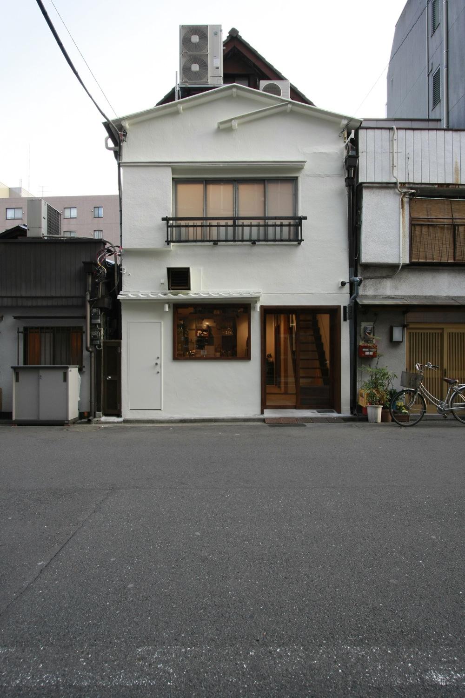 novo-02