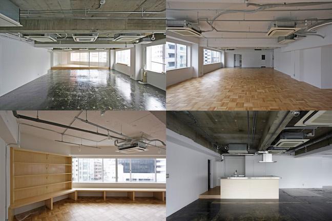 workspace_as_livingroom_02 (1)